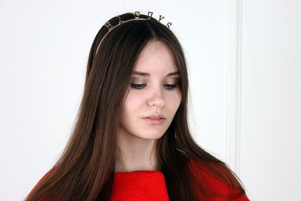 Анастасия Шепелевич, стилист. Изображение № 13.