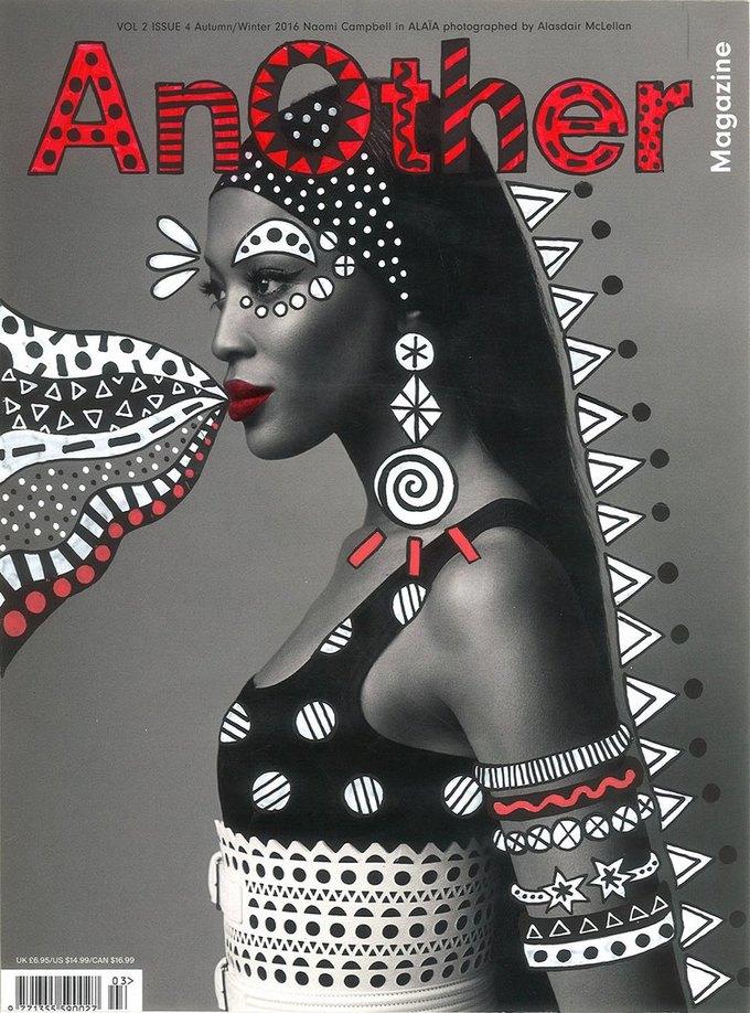 В Москве пройдёт выставка в честь 85-летия Nina Ricci . Изображение № 6.