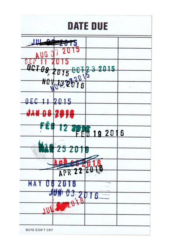 Новый альбом Фрэнка Оушена может выйти в июле. Изображение № 1.