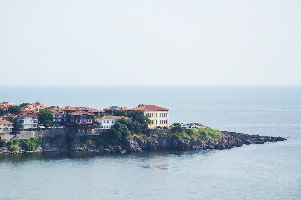 Куда поехать летом: 10 идей пляжного отдыха за разумные деньги. Изображение № 4.