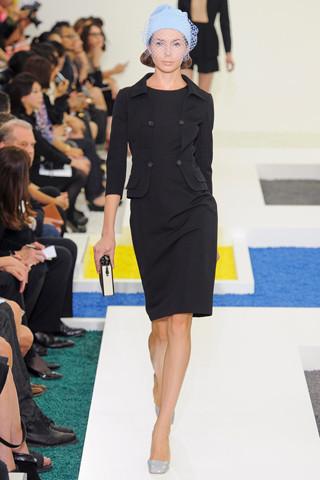 Milan Fashion Week: о показах Bottega Veneta, Emilio Pucci и Jil Sander. Изображение № 15.