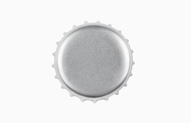 Миф или реальность: Может ли алкоголь быть полезен?. Изображение № 1.