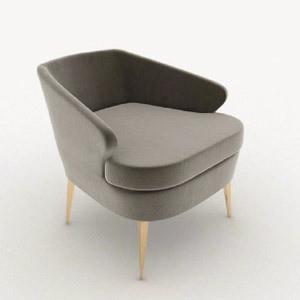 Мебель Gucci. Изображение № 91.